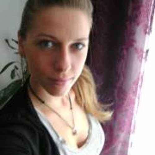 Dona Blubb's avatar