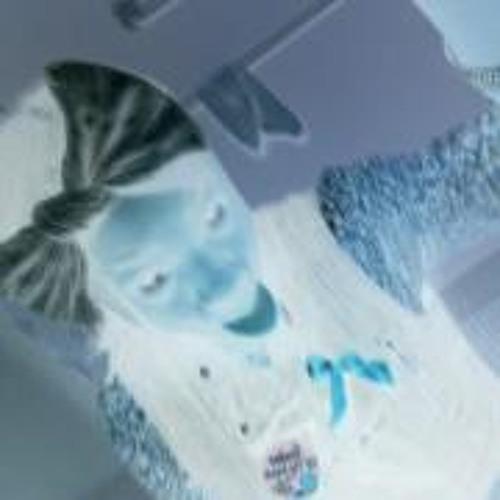 Naya Sowavvy's avatar