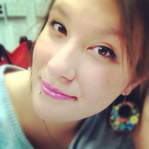 alexa_l7's avatar