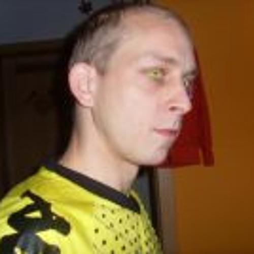 Theo Weo Borussia's avatar