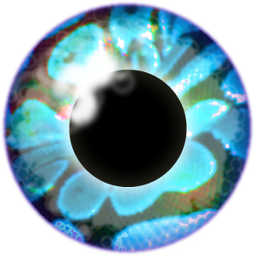 Jimicidal's avatar