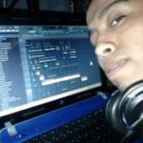 Jose Luis Valdez 1's avatar