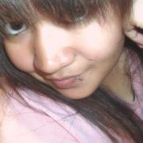 Criss Ann Morales Wy's avatar