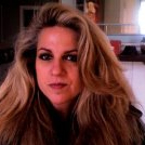 Laurie McSpadden's avatar