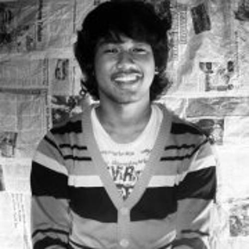 Putu Radar's avatar