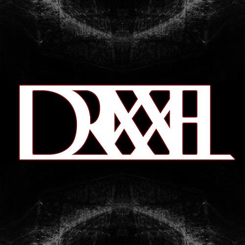 Drixxel's avatar