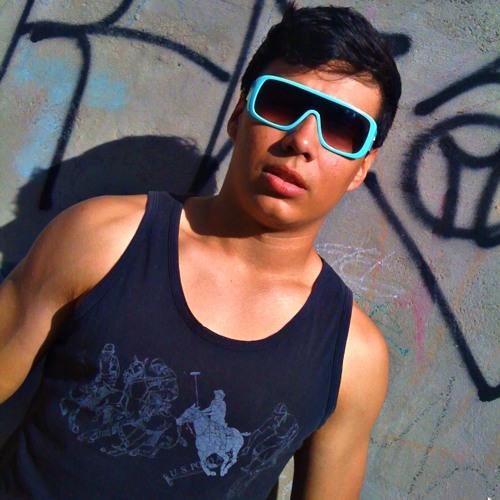 Diego Michieleto's avatar