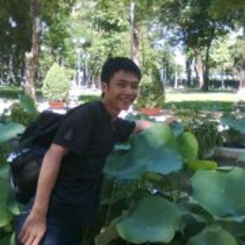 Drgk Pham's avatar