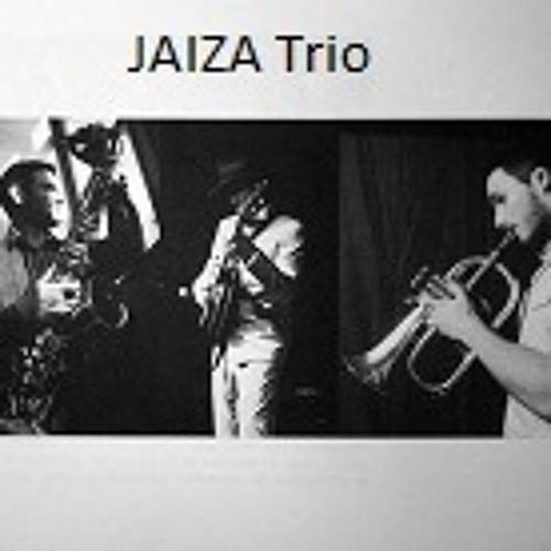 Jaiza Trio's avatar
