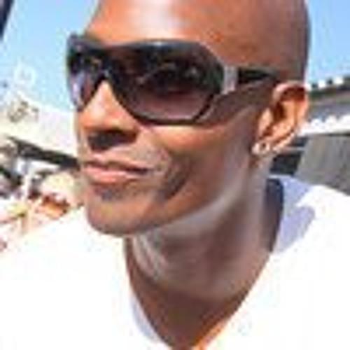 Malcolm Ian Cross's avatar