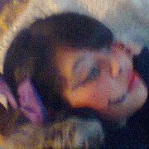 Mariaa Oordaziitha's avatar