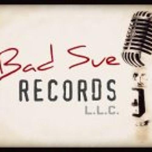 Badsue Recordsllc's avatar