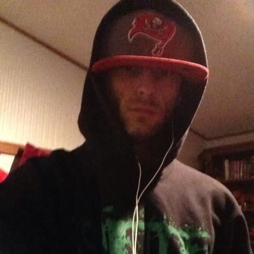 crewcabanger's avatar