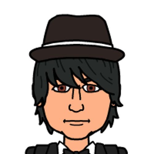 VIP Dubstep's avatar