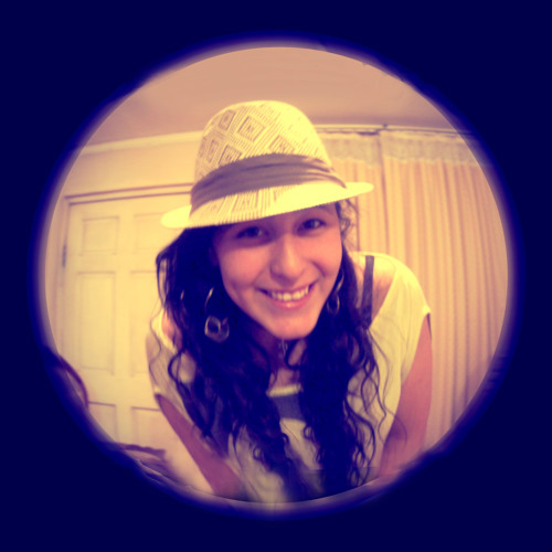 ClauMoya's avatar