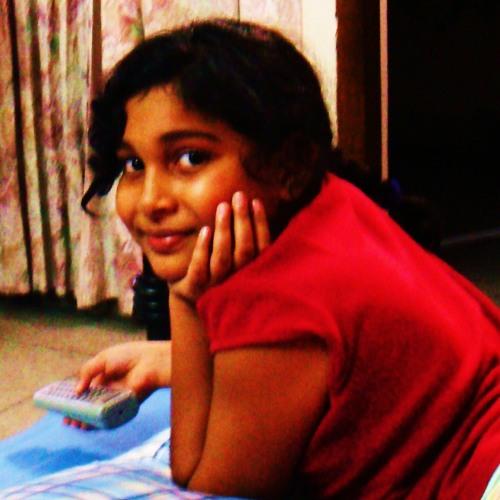 safa fairooz's avatar