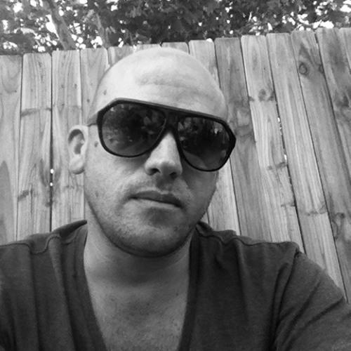 Lachdesign's avatar