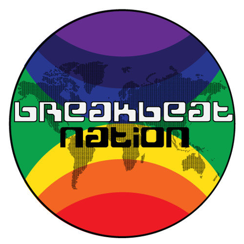 breakbeatnation.com's avatar