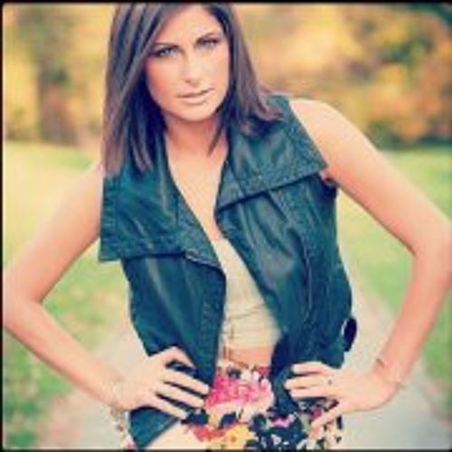 Meg Mazzotta's avatar