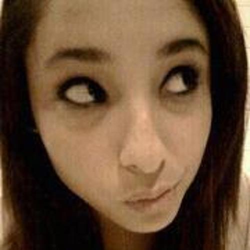 Monique Zarazua's avatar