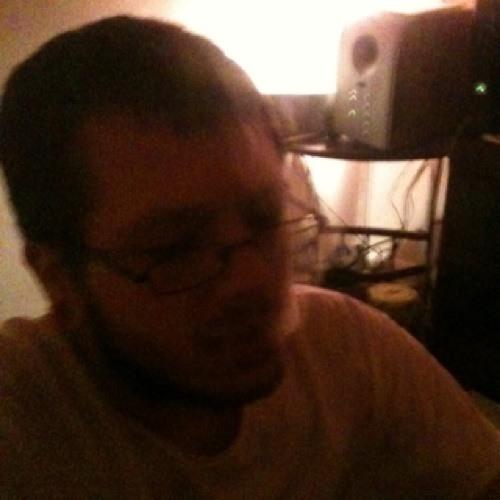 FarStarMusic's avatar