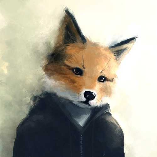 Fleorism's avatar