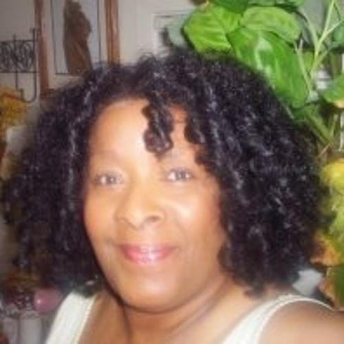 Carolyn Boynton's avatar