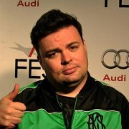 Mark Volner's avatar
