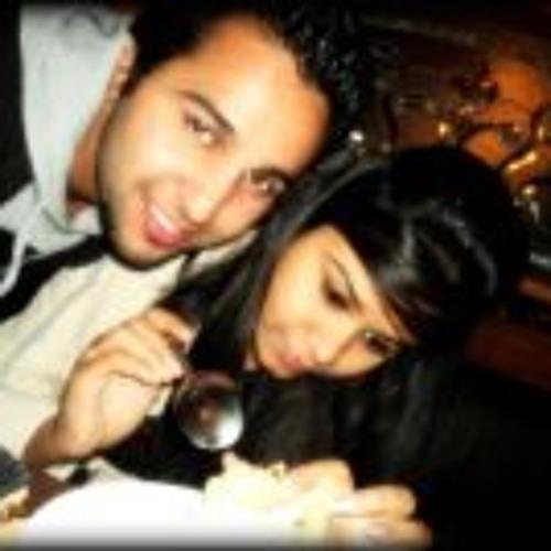 Akshay Sharma 21's avatar