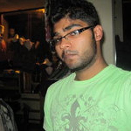 Shivang Patel 6's avatar