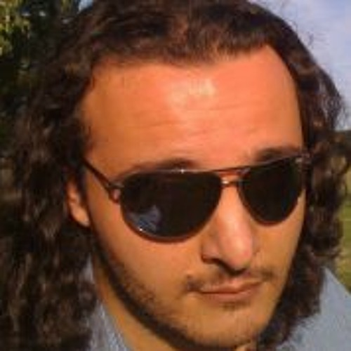 Cooper Brubacher's avatar
