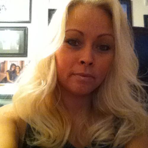 nicamex28's avatar