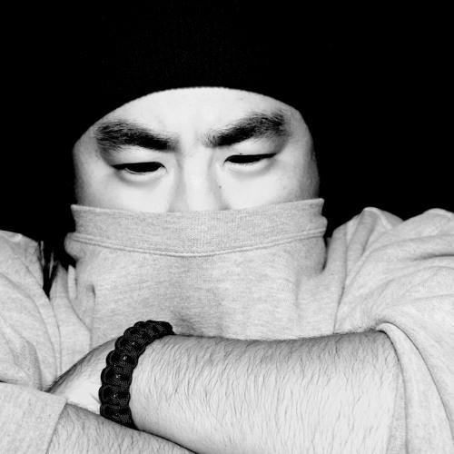 Iromo_beats's avatar