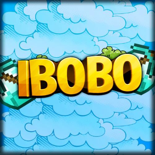 iBobotastic's avatar