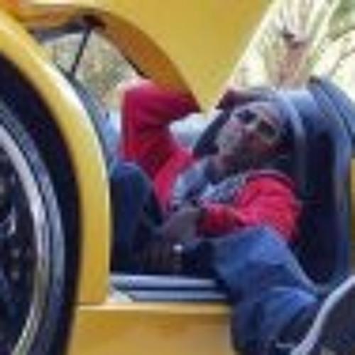 Toussaint 2Shots's avatar