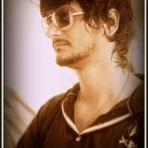 Amit Rane 1's avatar
