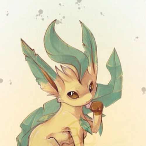 Misterfox35's avatar