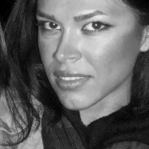 Fatemeh Mollaei's avatar