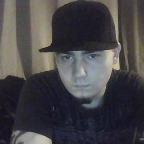 -Dread-'s avatar