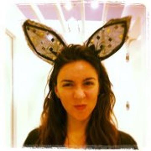 Maya Al Smadi's avatar