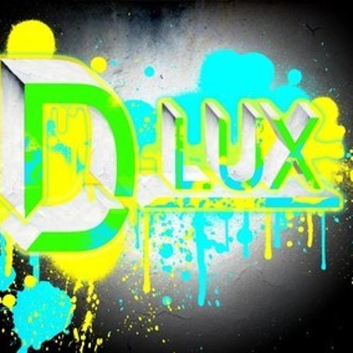DLuX-EDM's avatar