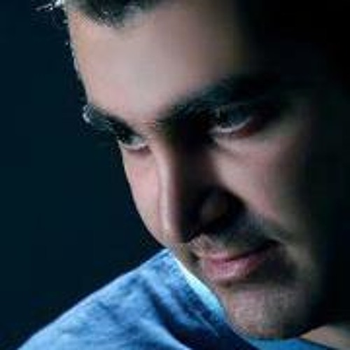 ramyar's avatar
