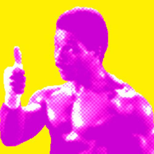 Apollo Creed WGTTW's avatar