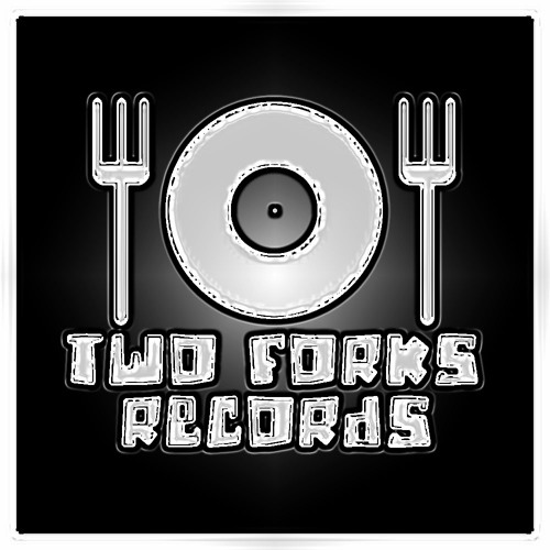 Twoforks records's avatar
