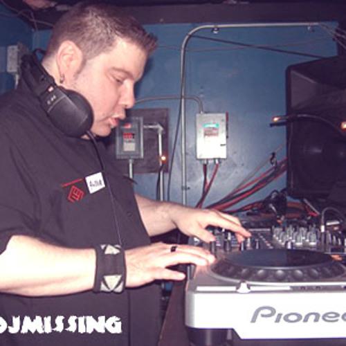 DJMISSING's avatar