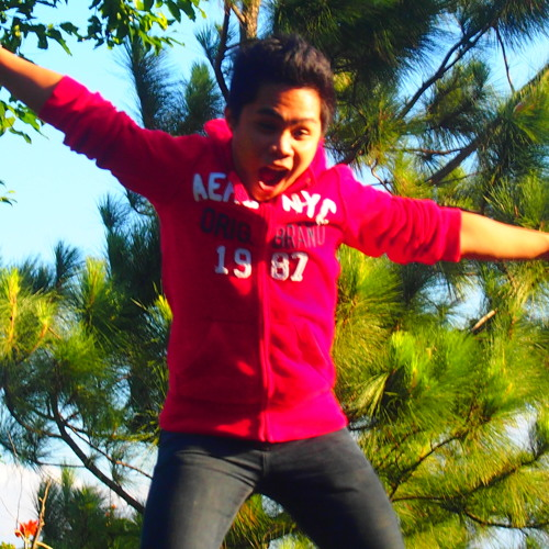 Lean Palaguayan's avatar