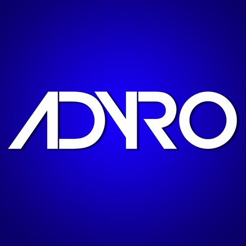 Adyro's avatar