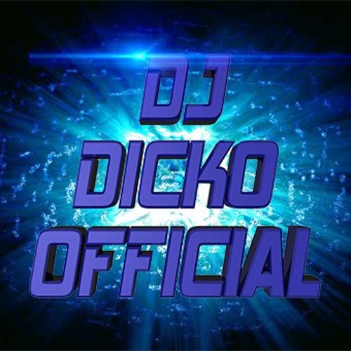 DJ Dicko Official's avatar