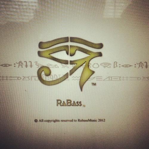Ra_BASS's avatar