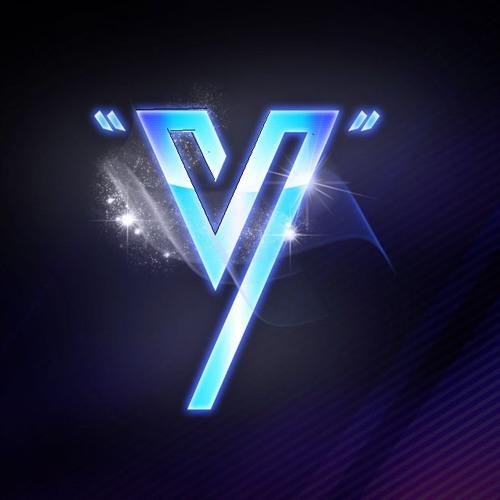 Yenaro Martinez's avatar